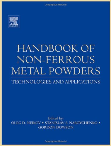 Handbook-of-Non-Ferrous-Metal-Powders-Technologies-and-Applications