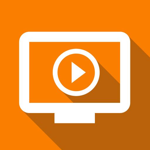 dream Player TV for TVheadend: Amazon.es: Appstore para Android