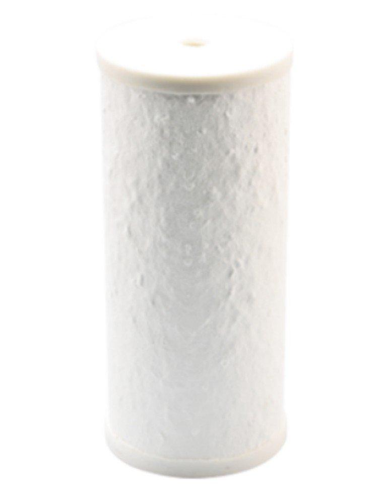CBTAS Replacement Water Filter Cartridge