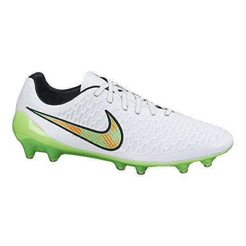 Nike Voetbalschoenen Uk Wit