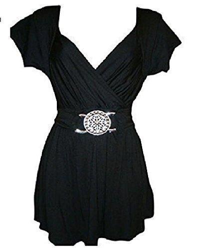 Noir pour t choix 8 valise Soire Vacances Vacances dames Haut femmes des couleurs 7fw1q