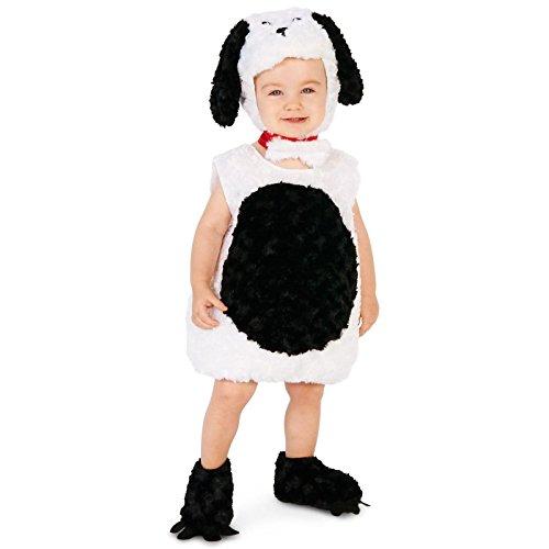 Puppy Toddler Costumes (Puppy Toddler Costume)