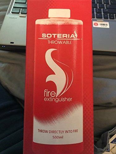 (Soteria Fire)