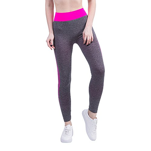 JMETRIE Women's Patchwork Leggings Power Flex Stretch for sale  Delivered anywhere in USA