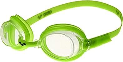 Arena - Bubble3, color verde