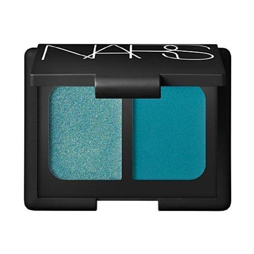 NARS Cream Eyeshadow Burn Blue product image