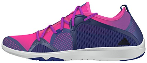 de Pursho Rosa Femme Rose Chaussures Adipure Negbas Sport adidas 360 4 Rosimp W zgXRzq