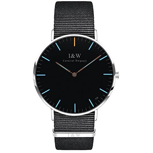 https://www.amazon.com/Gosasa-Tritium-Luminous-Sapphire-Ultra-thin/dp/B06XDV6R13/ref=sr_1_5053?s=apparel&ie=UTF8&qid=1515983175&sr=1-5053&nodeID=6358539011&psd=1&keywords=watch&refinements=p_8%3A2661604011