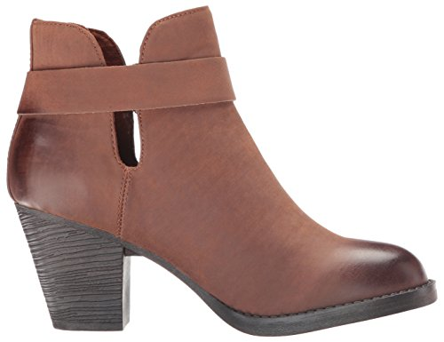 Women's Footwear Whiskey BC Ankle Cuddle Bootie 75Ox0q1n