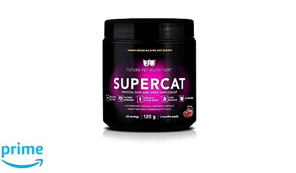 SuperCat - Nevera Complemento Forro especialmente diseñado ...