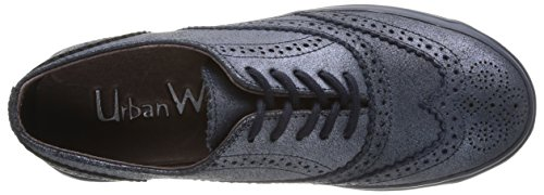 Urban Night Walk Powder de Chaussures Vector femme Bleu ville 1wTrBq1nFO