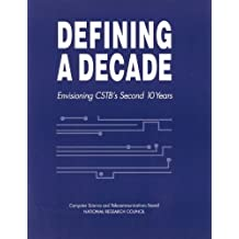 TWENTIES YOUR DECADE WHY DEFINING MATTER THE