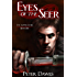 Eyes of the Seer (The Vampire Flynn Book 1)
