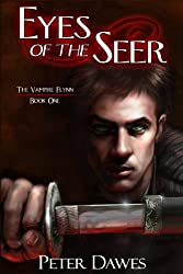 Eyes of the Seer (The Vampire Flynn Book 1)