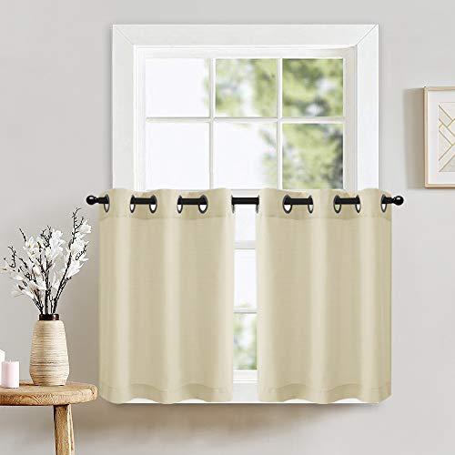 36 curtain panel - 3