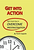 Get Into Action