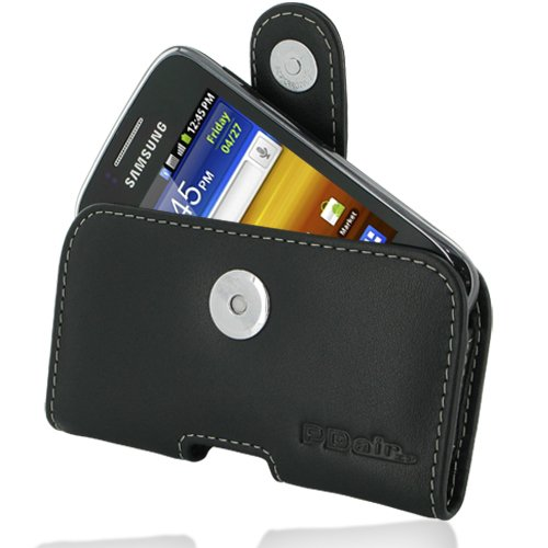 pdair-p01-black-leather-case-for-samsung-galaxy-y-duos-gt-s6102