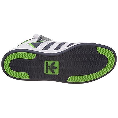 di 50 sconto Shoes Skateboard Varial Mid Adidas p1B6qpc
