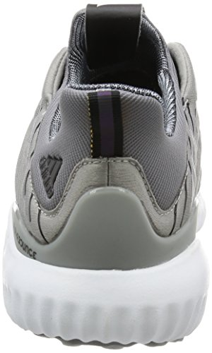 Adidas Running Alphabounce Chaussures Gris Hpc Clair M grwgz