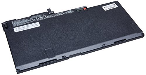 New Genuine HP EliteBook 840 G1 G2 Zbook 14 Battery11.4V 50Wh Battery CM03XL HSTNN-IB4R by HP
