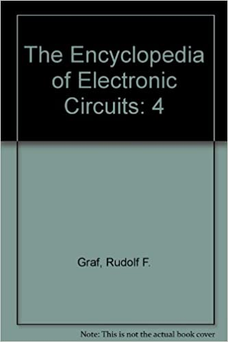 Encyclopedia Of Electronic Circuits Volume 2 Pdf