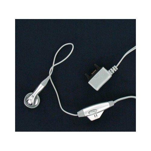 UPC 646444848565, Wireless Solutions 456820 Headset