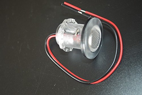 amarine-made-12v-led-blue-waterproof-courtesy-livewell-light-submersible-for-boat-marine-rv-led-cour