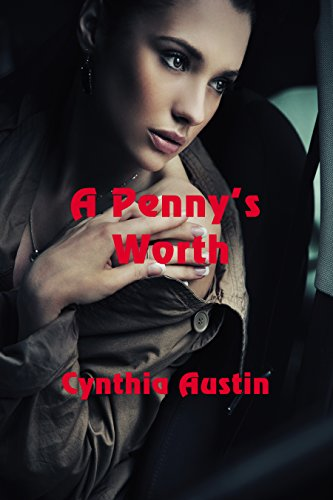 A Penny's Worth by [Austin, Cynthia]