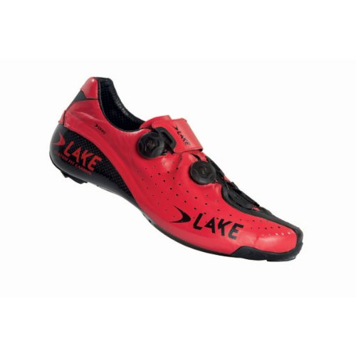 Cx402 Lake Lake Black Red Men Black Red Men Cx402 qTzW7t