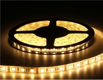 Thorn Led Strip Light - 8