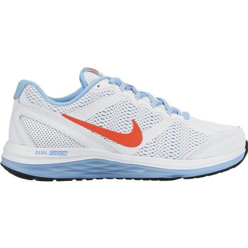 Nike - Running/Trail - dual fusion run 3 (gs)