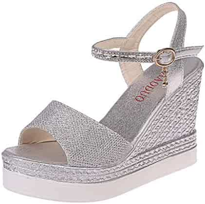 740bd65ed94f7 Shopping 13.5 or 6 - Grey or Silver - Shoes - Women - Clothing ...