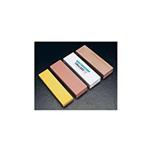 Steelex D1067 800-Grit Japanese Waterstone