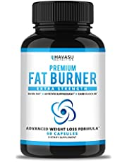 Extra Strength Weight Loss Pills and Keto Appetite Suppressant