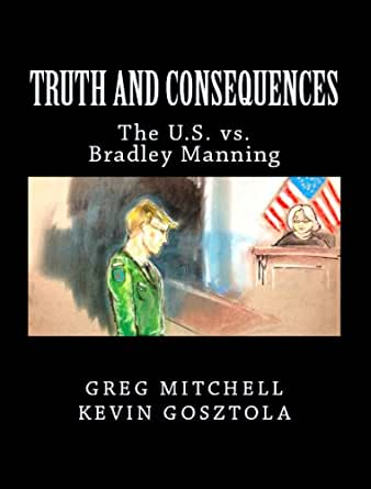 truth or consequences divorced singles Do they depend on whether a single mother is widowed, divorced, or never  married  only a true experiment could prove that family disruption is really  causing.