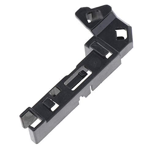Impresora De La Cubierta Lateral Derecha del Fusor Kit De ...