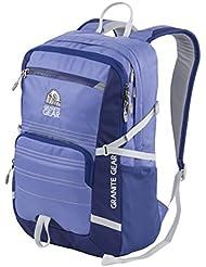 Granite Gear Saunders Backpack