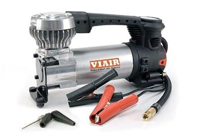 VIAIR (88) Portable Air Compressor