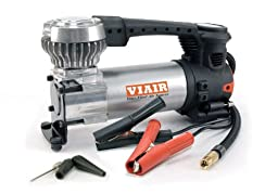 VIAIR (88) Portable Air Compressor