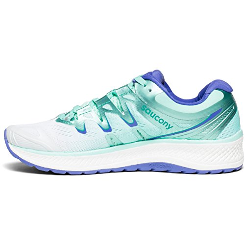 Saucony W Saucony Iso Trionfo 4 W Trionfo W 4 Iso Saucony Iso 4 Saucony Trionfo ARvAHqX40