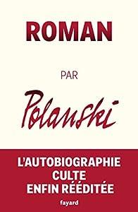 "Afficher ""Roman par Polanski"""