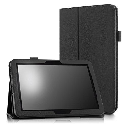 Infiland Verizon Ellipsis 10 Case