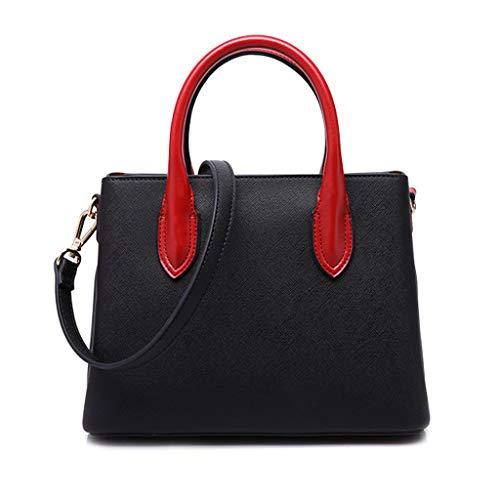 E Tracolla A Handbag Bag Autunno Messenger Nuova Borse Da Portatile Inverno Borsa Donna Grande qqxzIvwR