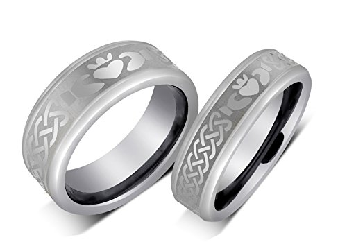 claddagh special camera olympus rings irish wedding the uk digital com sets rikof