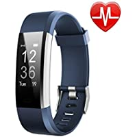 Letufit Today50% Off,Fitness Watch,Fitness Tracker,...