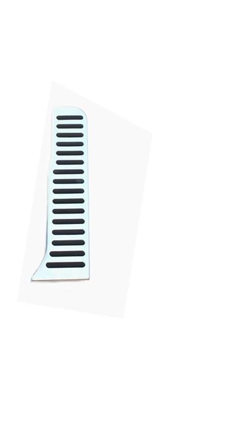 Japko 151l14/freno Sensores de presi/ón