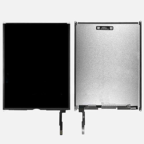 LCD Screen Display Replacement for iPad 6 6th Gen (2018) A1893 A1954 - Replacement Screen Lcd Gen