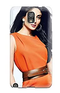 Perfect Fit MvrOHzc7919ntCnS Kareena Kapoor 2013 New Case For Galaxy - Note 3