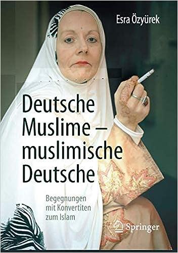 konvertierte muslime kennenlernen