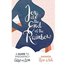 Joy at the End of the Rainbow: A Guide for Pregnancy After a Loss